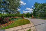 2331 Old Court Road - Photo 61
