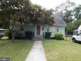 141 Mcclellan Ave - Photo 2