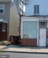 742 Race Street - Photo 2