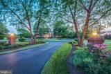 22606 Hillside Circle - Photo 2
