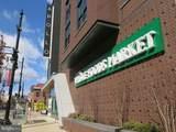 504 G Street - Photo 38