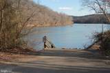 6103 River Road - Photo 104