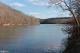 6103 River Road - Photo 105
