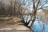 6103 River Road - Photo 96