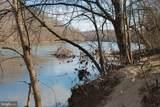 6103 River Road - Photo 97