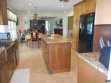 727 Eanes Rd Road - Photo 10