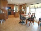 727 Eanes Rd Road - Photo 11