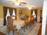 727 Eanes Rd Road - Photo 13