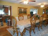 727 Eanes Rd Road - Photo 14