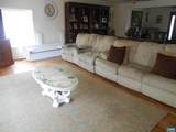 727 Eanes Rd Road - Photo 15