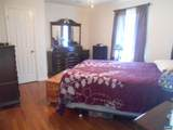727 Eanes Rd Road - Photo 21