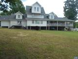 727 Eanes Rd Road - Photo 3