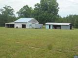 727 Eanes Rd Road - Photo 32