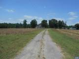 727 Eanes Rd Road - Photo 35