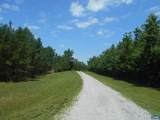 727 Eanes Rd Road - Photo 37