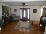 727 Eanes Rd Road - Photo 4