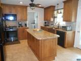 727 Eanes Rd Road - Photo 5