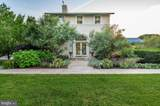 9380 Gregory Road - Photo 41