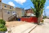 109 Patterson Park Avenue - Photo 31