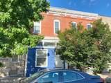 109 Patterson Park Avenue - Photo 32