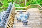 41 Jones Falls Terrace - Photo 26