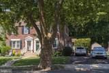 453 Madison Avenue - Photo 2