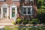 453 Madison Avenue - Photo 5