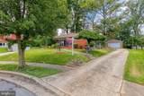 316 Glenrae Drive - Photo 4