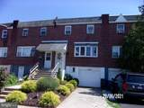 4008 Elson Road - Photo 1