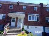 4008 Elson Road - Photo 2