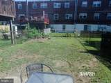 4008 Elson Road - Photo 31