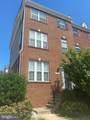 20650 Tannahill Terrace - Photo 1