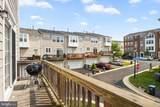 20650 Tannahill Terrace - Photo 22