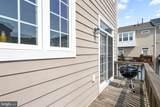 20650 Tannahill Terrace - Photo 23