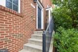 20650 Tannahill Terrace - Photo 3