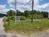 41898 Green Hills Lane - Photo 2