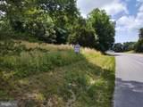 41898 Green Hills Lane - Photo 4