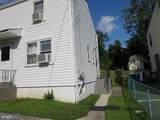 1121 Church Street - Photo 2