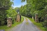 353 Parkside View Dr - Photo 17
