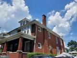 1424 Verbeke Street - Photo 2