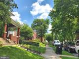 1424 Verbeke Street - Photo 7
