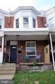 5012 Jackson Street - Photo 2