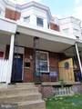 5012 Jackson Street - Photo 3
