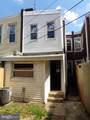 5012 Jackson Street - Photo 45
