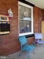 5012 Jackson Street - Photo 6
