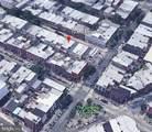 1037 Fernon Street - Photo 21