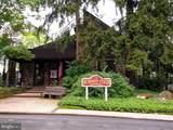208 Summit House - Photo 6