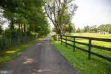13139 Mullen Hill Road - Photo 7