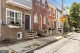 1522 Montrose Street - Photo 3