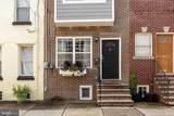 1522 Montrose Street - Photo 30